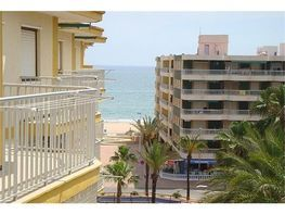 Apartment in verkauf in calle La Marina, Tavernes de la Valldigna - 361244657