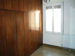 Pis en venda calle Echavacoiz, Echavacoiz a Pamplona/Iruña - 292433871