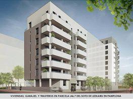 Pis en venda calle Soto Lezkairu, Entremutilvas-Leizkaru a Pamplona/Iruña - 335677226