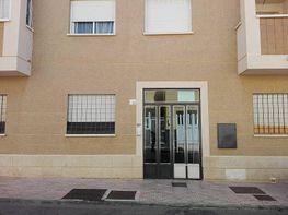 Wohnung in verkauf in calle La Gangosa, Vícar - 290744965