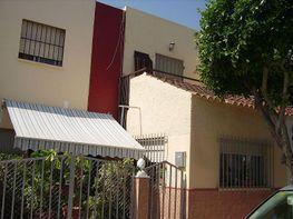 Foto - Dúplex en venta en calle La Venta del Viso, Mojonera (La) - 398430545