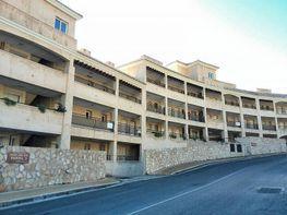 Foto - Piso en venta en calle Almeria, Almería - 291160485