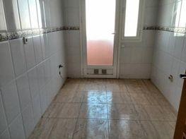 Wohnung in verkauf in calle Las Cabañuelas, Vícar - 291161301