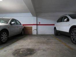 Garatge en venda calle Montolivet, Montolivet a Valencia - 250005739