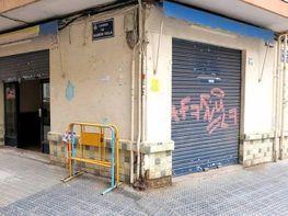 Local comercial en venda calle En Corts, En Corts a Valencia - 250006201