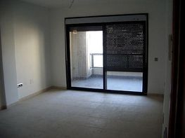 Piso en venta en calle Almeria, El Parador en Roquetas de Mar - 249615433