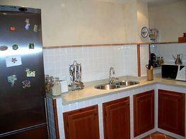 Piso en venta en calle De Los Baã'Os, Roquetas de Mar - 249616064