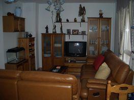 Dúplex en venta en calle Jumilla, Cortijos de Marin en Roquetas de Mar - 230080603
