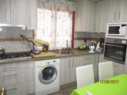Wohnung in verkauf in Centro in San Vicente del Raspeig/Sant Vicent del Raspeig - 398153541