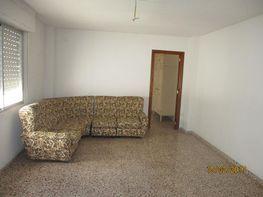 Wohnung in verkauf in Centro in San Vicente del Raspeig/Sant Vicent del Raspeig - 398153607