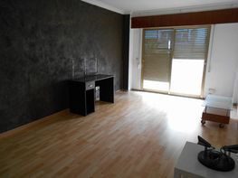 Wohnung in verkauf in Centro in San Vicente del Raspeig/Sant Vicent del Raspeig - 398153637