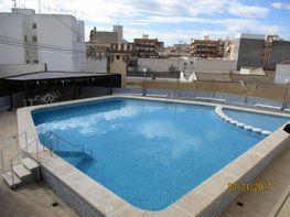 Wohnung in verkauf in Centro in San Vicente del Raspeig/Sant Vicent del Raspeig - 398153757