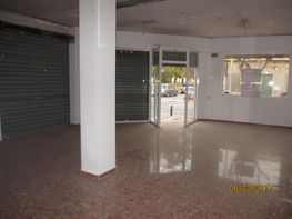 Lokal in verkauf in Centro in San Vicente del Raspeig/Sant Vicent del Raspeig - 398153811