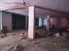 Lokal in miete in Centro in San Vicente del Raspeig/Sant Vicent del Raspeig - 398153832