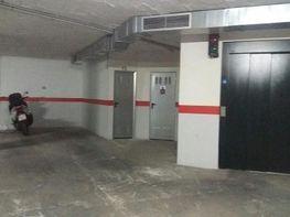 Garage in verkauf in Centro in San Vicente del Raspeig/Sant Vicent del Raspeig - 398153838