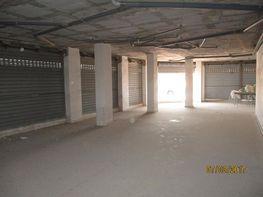 Destacada - Local en alquiler en Centro en San Vicente del Raspeig/Sant Vicent del Raspeig - 407066295