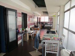 Destacada - Ático en venta en San Anton en Alicante/Alacant - 415398578
