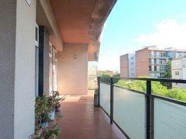 Wohnung in miete in calle Porta, Porta in Barcelona - 417740785