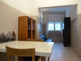 Loft in verkauf in calle La Trinitat Vella, Trinitat Vella in Barcelona - 396707765