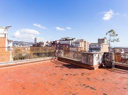Àtic en venda carrer La Prosperitat, La Prosperitat a Barcelona - 395281328
