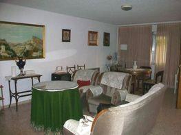 Comedor - Casa en venta en calle Dr Juan Lopez, Buñol - 28671317