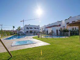 Apartment in verkauf in calle Viena, San Juan de los Terreros - 245203794