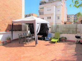 Foto - Piso en venta en calle Santapau, Porta en Barcelona - 415759731