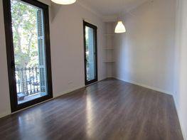 Piso en alquiler en calle Bailen, La Dreta de l 039;Eixample en Barcelona