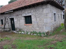 Casa en lloguer Galapagar - 417299021
