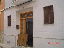 Haus in verkauf in calle Pintor Sorolla, Massanassa - 128264394