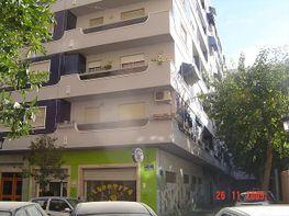 Geschäftslokal in verkauf in calle Peris Brell, Aiora in Valencia - 128707217