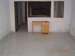 Lokal in verkauf in calle Santo Domingo Savio, Benicalap in Valencia - 144967176
