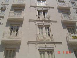 Wohnung in verkauf in calle Pedroiii El Grande, Russafa in Valencia - 176024249