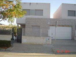 Doppelhaushälfte  in verkauf in calle Maria, Bétera - 161187939