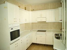 Apartament en venda urbanización La Joya, Estepona - 122245211