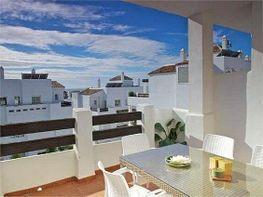 Pis en venda urbanización Valle Romano, Estepona - 129621636