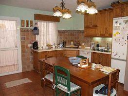 Casa adossada en venda urbanización Casamar, Estepona - 121639367