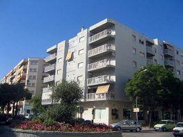 Pis en venda Estepona - 121639436