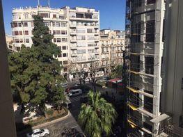Pis en lloguer calle Gran Via del Marqués del Túria, Gran Vía a Valencia - 358497545
