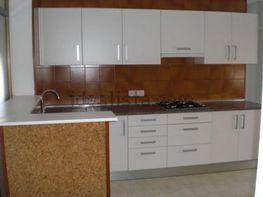 Pis en venda calle Beltran Bigorra, El Carme a Valencia - 358497404