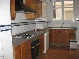 Pis en venda calle De Padilla, Sant Francesc a Valencia - 358497320