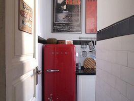Pis en venda calle Alcira, Arrancapins a Valencia - 358498091