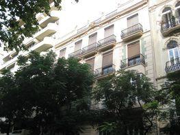 Oficina en lloguer calle Gran Via del Marqués del Túria, El Pla del Remei a Valencia - 358498316