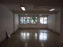Büro in miete in calle De Girona a, Eixample dreta in Barcelona - 368743606