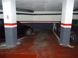 Garatge en venda carrer Ali Bei, El Gótic a Barcelona - 368743630