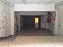 Geschäftslokal in verkauf in calle De Verdi, La Salut in Barcelona - 368743735