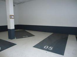 Garatge en venda carrer Del Doctor August Pi i Sunyer, Pedralbes a Barcelona - 377686927