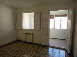 Pis en lloguer carrer Dels Vergós, Sant Gervasi – La Bonanova a Barcelona - 407711715