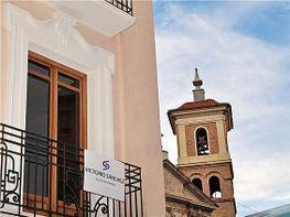 Pis en venda Juan Carlos I a Murcia - 337290621