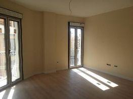 Pis en venda Murcia - 294117017